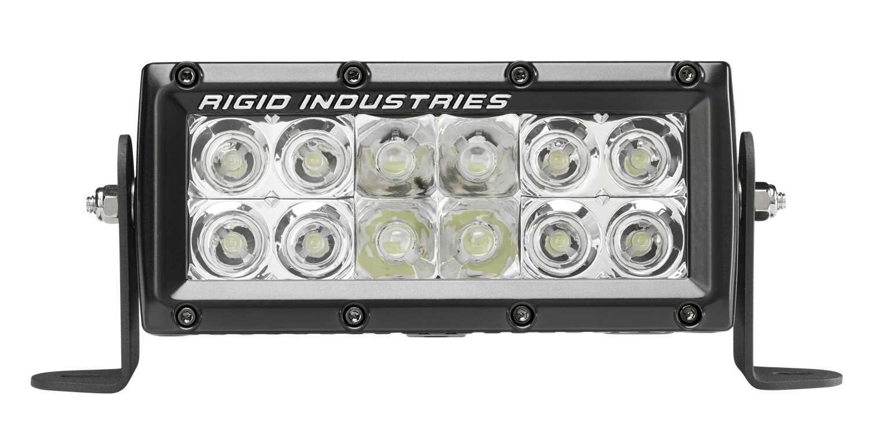 E series led light bar southern truck outfitters rigid industries e series led light bar 106312mil 106312mil aloadofball Choice Image
