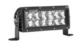 E-Series Pro Spot/Flood Combo Light