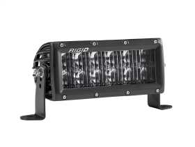 E-Series Driving Light