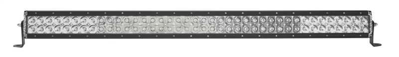 E-Series Pro Combo Light Bar 140313