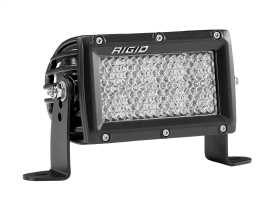 E-Series Pro Specter Diffused Light