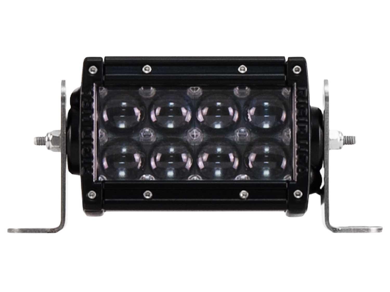 E2 series led light bar pickups plus rigid industries e2 series led light bar 17371 17371 aloadofball Choice Image