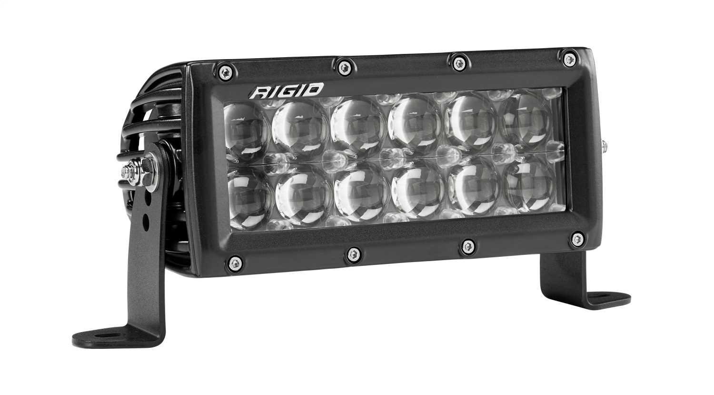 E series pro hyperspot light bar johns trim shop rigid industries e series pro hyperspot light bar 175713 175713 aloadofball Choice Image
