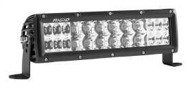 E-Series Pro Spot/Drive Combo Light Bar 178313