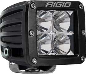 D-Series Pro Flood Light