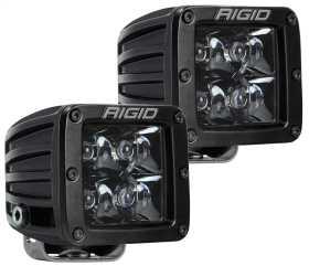 D-Series Pro Spot Light