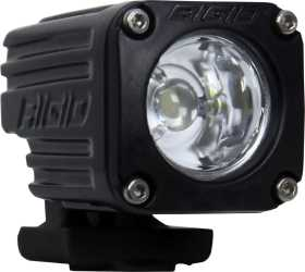 Ignite Series Flood Light
