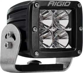 D-Series Pro HD Flood Light