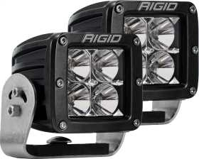 D-Series HD Flood Light