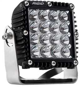 Q Series LED Light