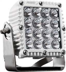 Q Series Pro Flood Light