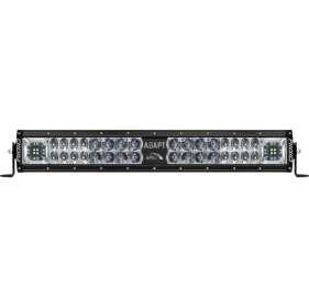 Adapt™ E-Series LED Light Bar
