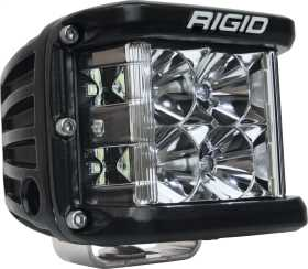 D-SS Series Pro Flood Light