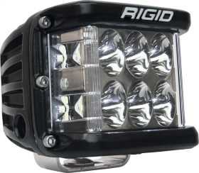 D-SS Series Pro Driving Light