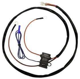 Adapt XE Wire Harness