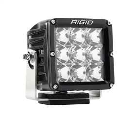 D-XL Pro Flood Light