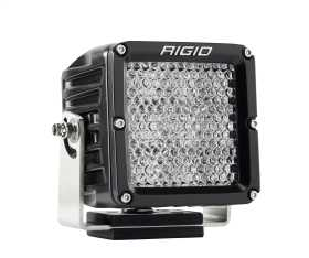 D-XL Pro Diffused Flood Light