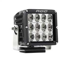 D-XL Pro Driving Light