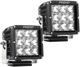 D-XL Pro Flood Light