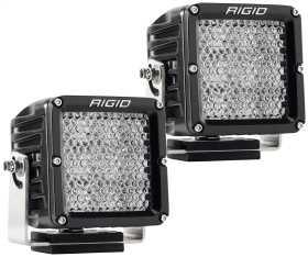 D-XL Pro Diffused Flood Light