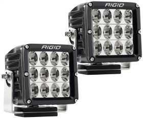 D-XL Pro Driving Light