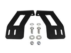Center Bumper Mount Kit