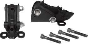 Adapt™ Stealth Mount Bracket Kit