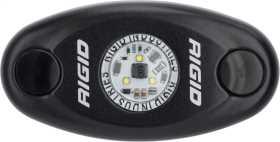 A-Series High Power Light 480103