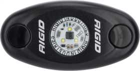 A-Series High Power Light 480113