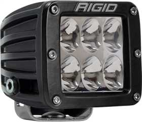 D-Series Pro Driving Light