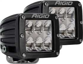 D-Series Dually D2 Driving LED Light