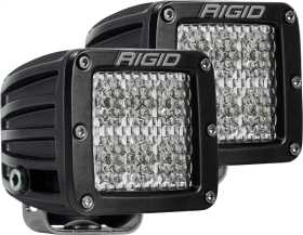 D-Series Pro Specter Diffused Light