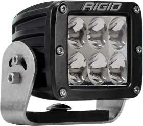D-Series Pro HD Driving Light