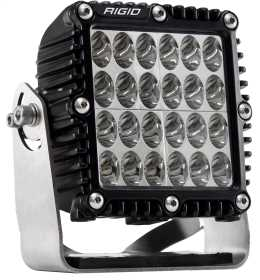 Q Series Pro Driving Light