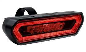 Chase Exterior LED Light 90133
