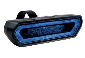 Chase Exterior LED Light 90144