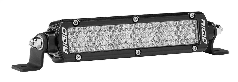 Sr series pro diffused led light bar tint works plus rigid industries sr series pro diffused led light bar 906513 906513 aloadofball Choice Image