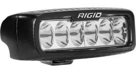 SR-Q Series Pro Driving Light