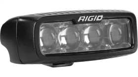 SR-Q Series Hyperspot Light