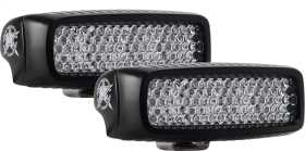 SR-Q Series Pro Diffused Back Up Light