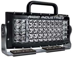 Site Series AC Optic Flood Light