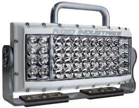 Site Series Optic Flood Light