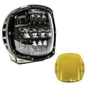 Adapt XP Extreme Powersports LED Light