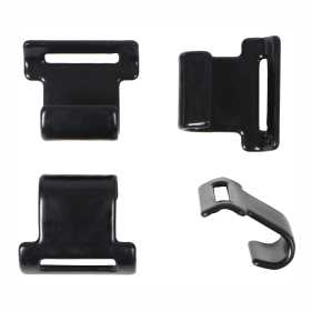 Replacement Car Clips