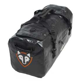 4x4 Duffle Bag