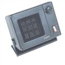 Auxiliary Heater