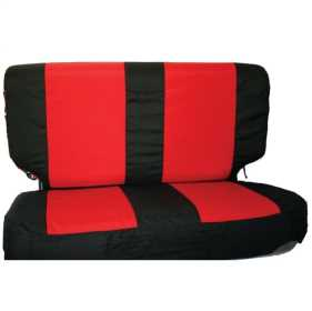 Seat Cover Combo Pack