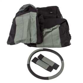 Seat Cover Combo Pack 5056521