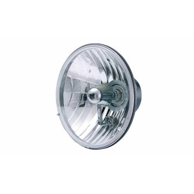 Halogen Headlight Lamp 5081126