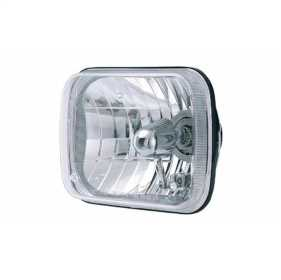 Halogen Headlight Lamp 5081127